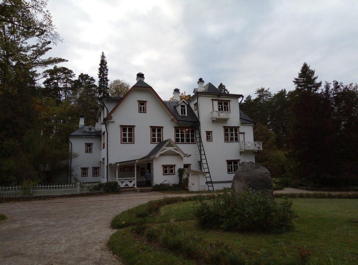 4 слет коллекционеров в Протвино 2019