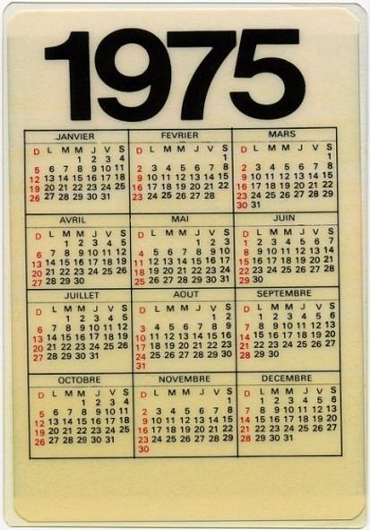 календарь автоэкспорт катеко